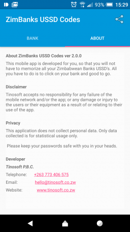 standard bank ussd code for airtime