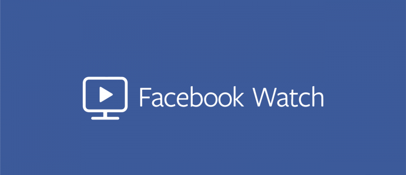 Facebook Launches Their Video Platform Globally, Can They