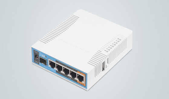 Your Wi-Fi Router's Software Should ALWAYS Be Up To Date - Techzim