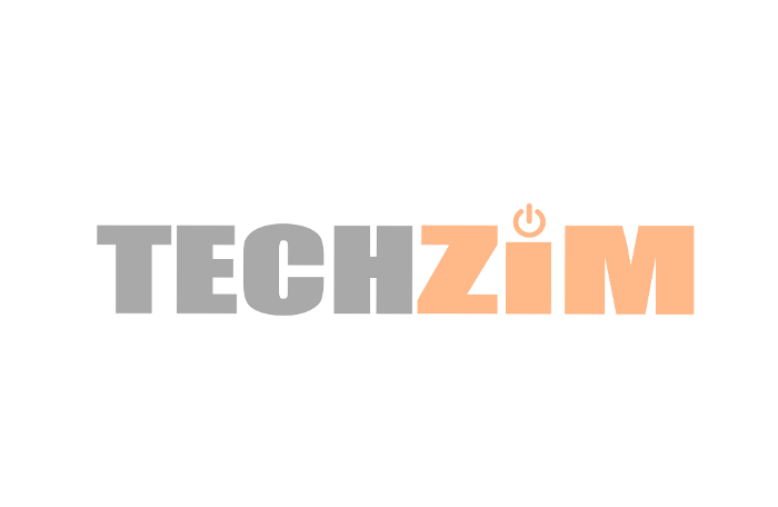 Techzim Logo Placeholder