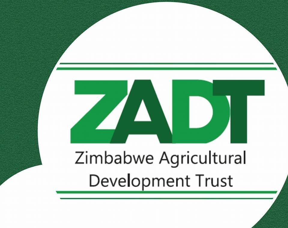 Press Release} Agriculture Sector Urged To Embrace