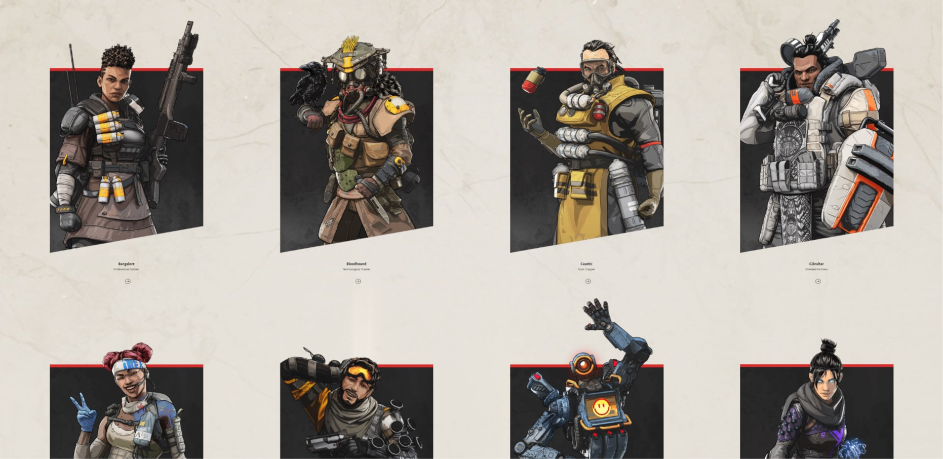 Is Apex Legends As Good As The Hype Suggests? - Techzim