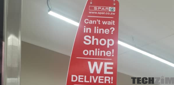 Here Is A List Of The Spar Supermarkets You Can Buy From Online
