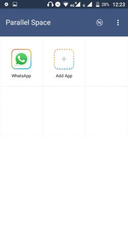 Dual WhatsApp: How To Run Two WhatsApp Accounts On One Phone - Techzim