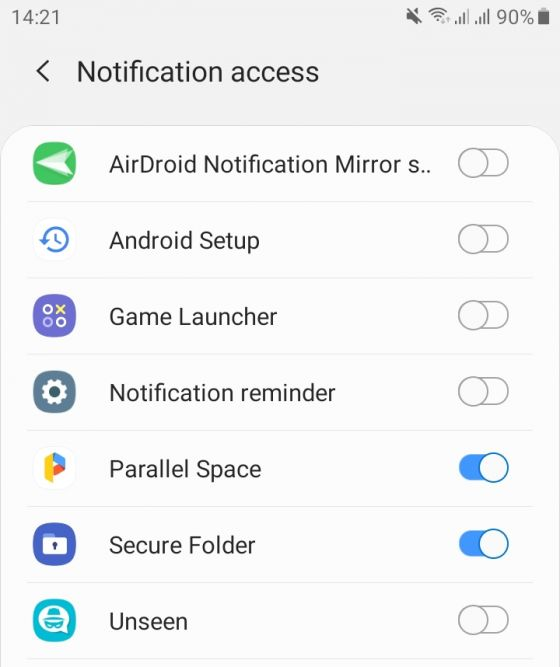 How To Read WhatsApp Messages Without Going Online Or Disabling