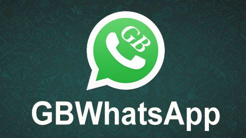5 Sites To Download Latest Versions Of GB WhatsApp - Techzim