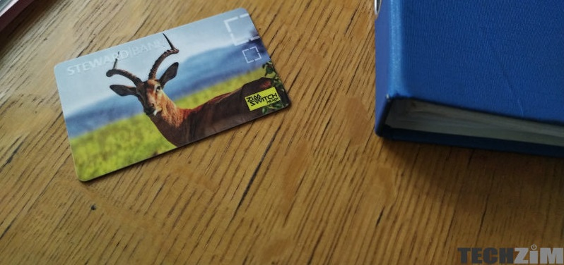 Reminder: Steward magnetic swipe cards will expire soon