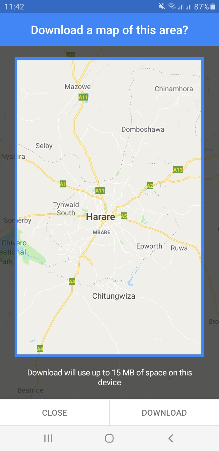How To Download Google Maps For Use When You Don't Have Data ... Google Map Download Com on download bing maps, online maps, topographic maps, download business maps, download london tube map, download icons,