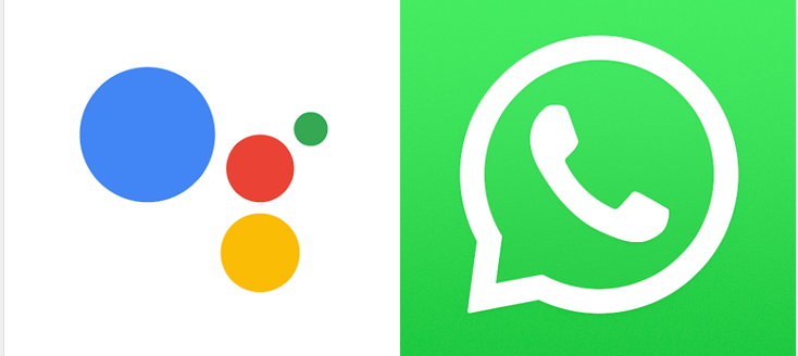 Google Assistant Can Now Make WhatsApp Voice and Video Calls