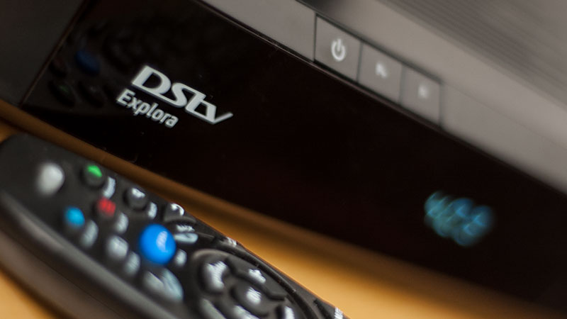 DStv Explains Why They Had To Increase Prices thumbnail