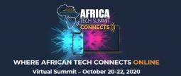 Africa Tech Summit Connects 2020