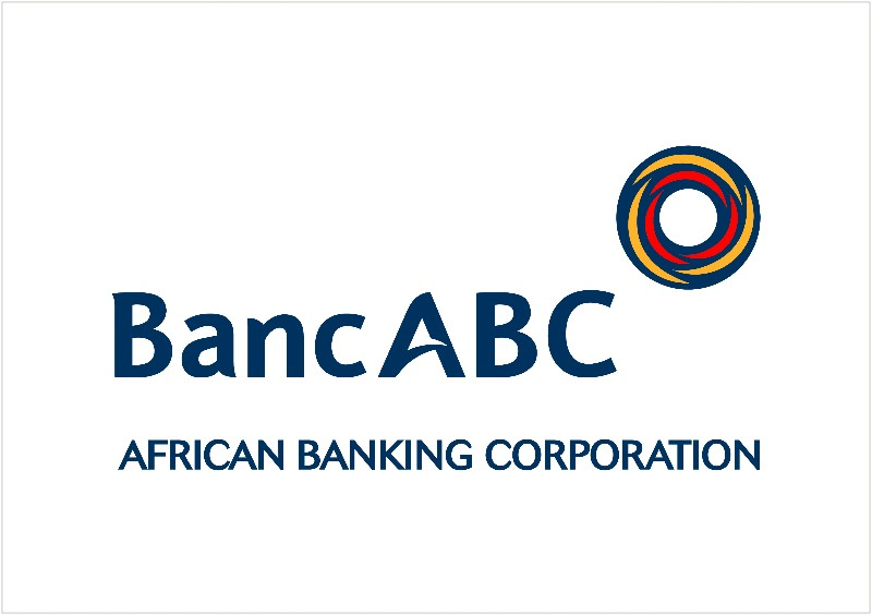 Spend US$20 & BancABC could give you 1 month of DStv Premium or 3 months of Netflix