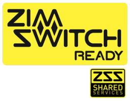 ZimSwitch Ready