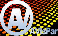 AvisPar