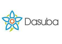 dasuba-logo