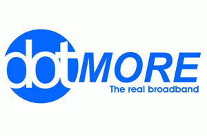 Dotmore logo