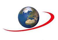 Econet International Calling