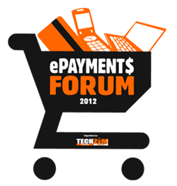 ePayments Forum