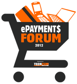 ePayments Forum Logo