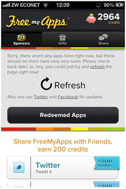freemyapps_redeemed