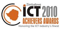 Zimbabwe ICT Achievers Awards