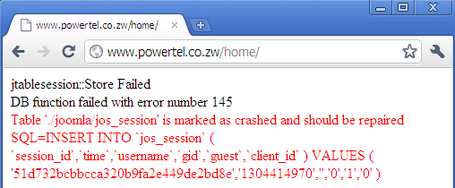 powetel-web-error