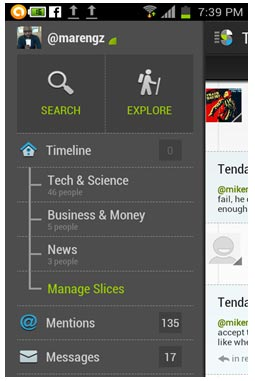 15 must have Android apps for your daily use - Techzim