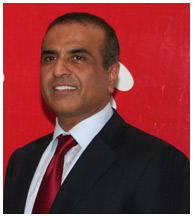 sunil bharti mittal entrepreneur profile essay Sunil bharti mittal is the founder and chairman of bharti enterprises, one of india's leading conglomerates with diversified interests in telecom, insurance, real estate, agri and food, besides other ventures.