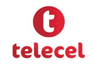 Never run out of airtime with Telecel - Techzim