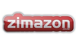 Zimazon