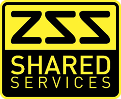 Zimswitch Shared Services
